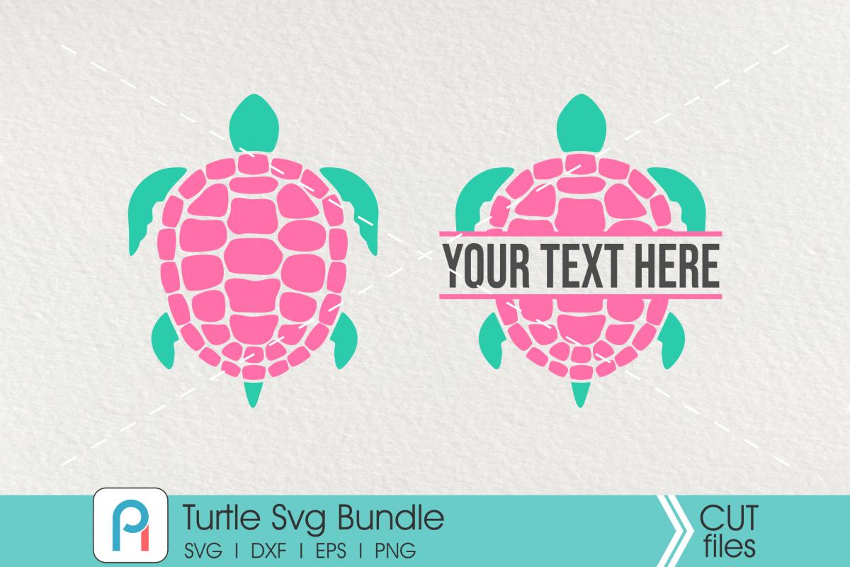Download Turtle Svg, Turtle Monogram Svg, Turtle Clip Art