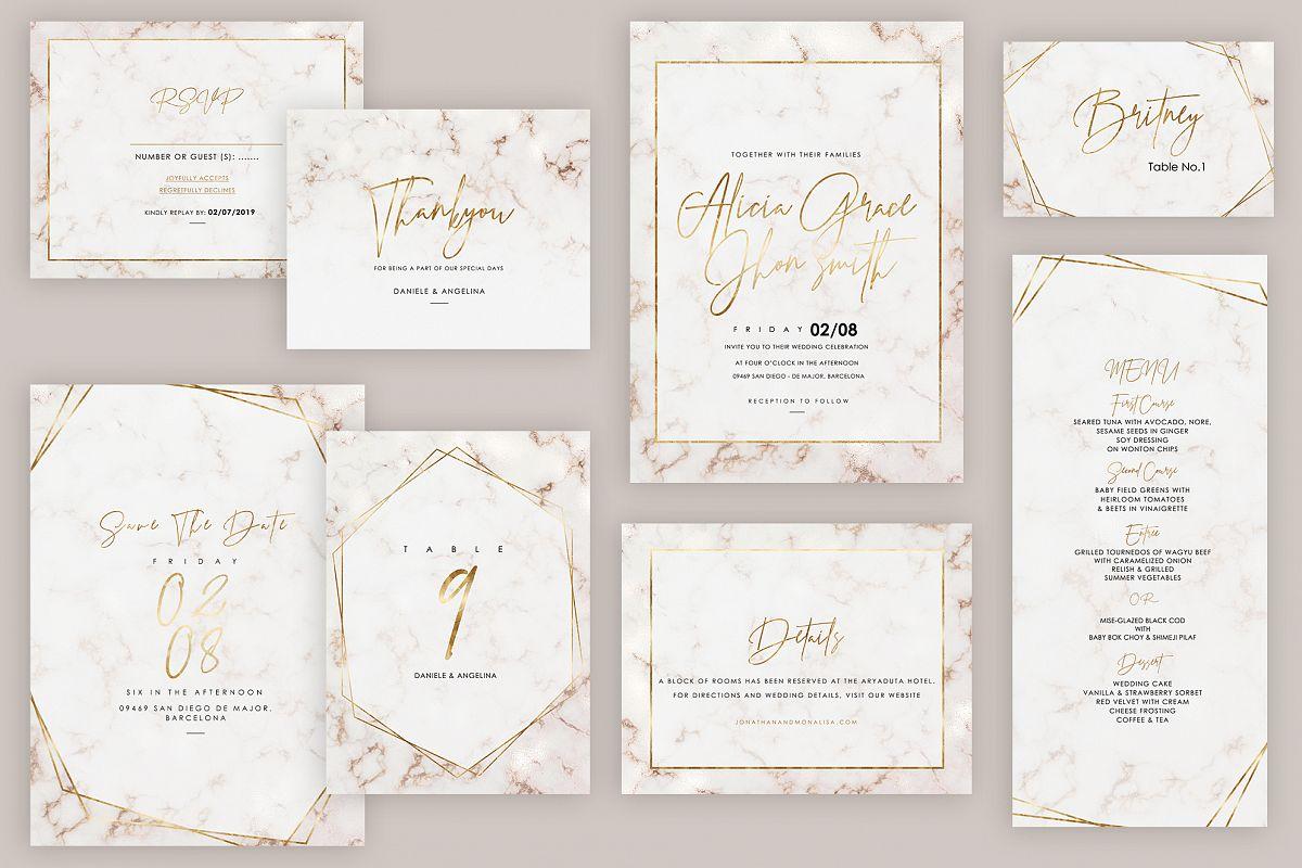 Rüyada Düğün Davetiyesi Dağıtmak Görmek
