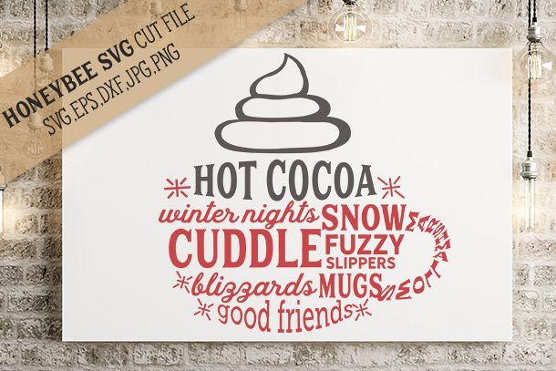 Cocoa Subway Art example image 1