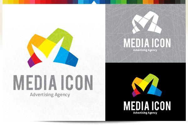 Media Icon example image 1