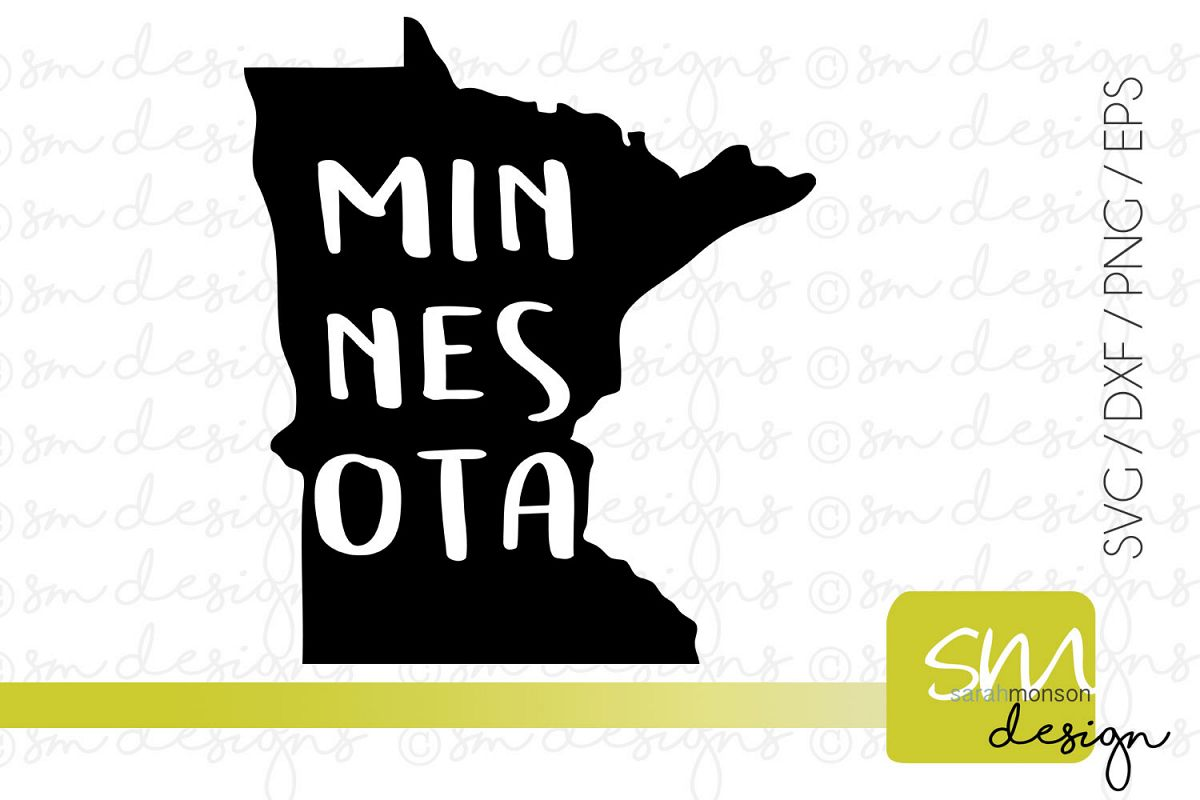 Minnesota State example image 1
