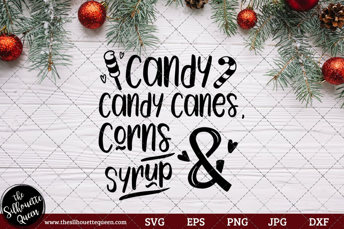 First Christmas In Our New Home Svg.Our First Christmas In Our New Home Saying Svg