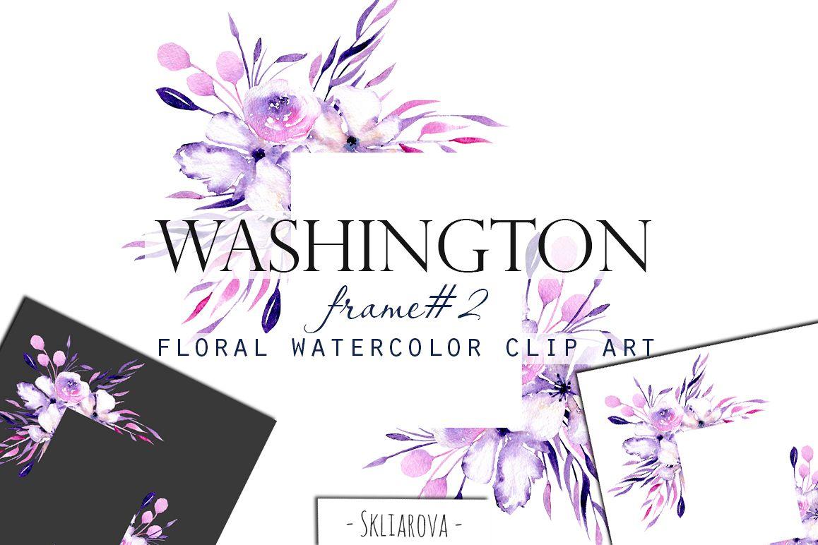 """""""Washington"""". Frame #2 example image 1"""