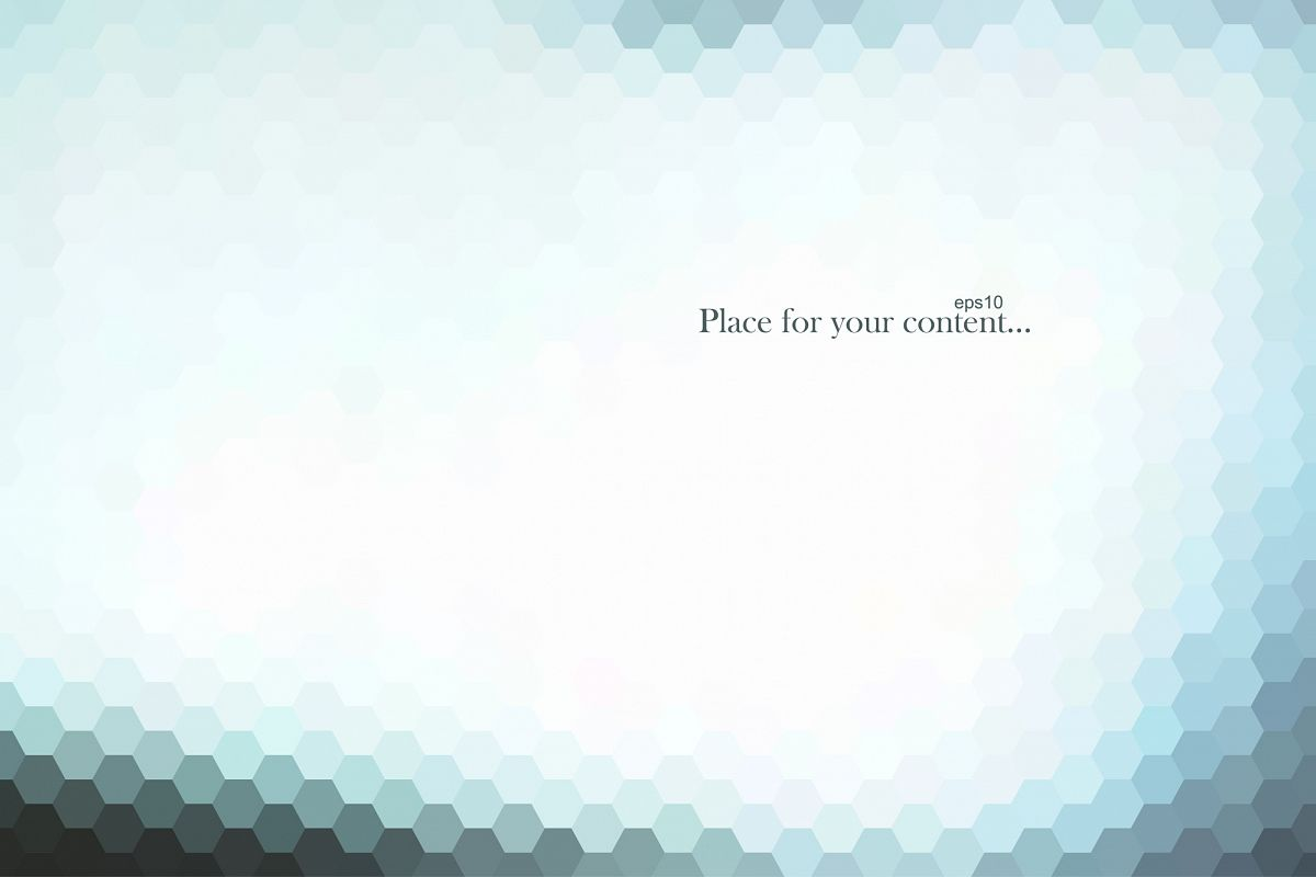 Abstract background. Empty space. example image 1