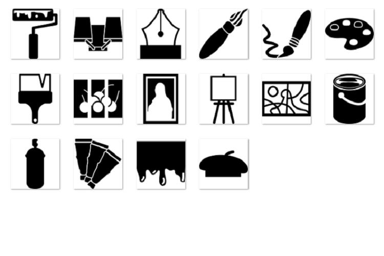 Art example image 1