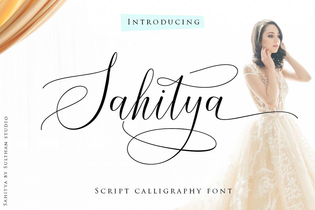 Sahitya example image 1