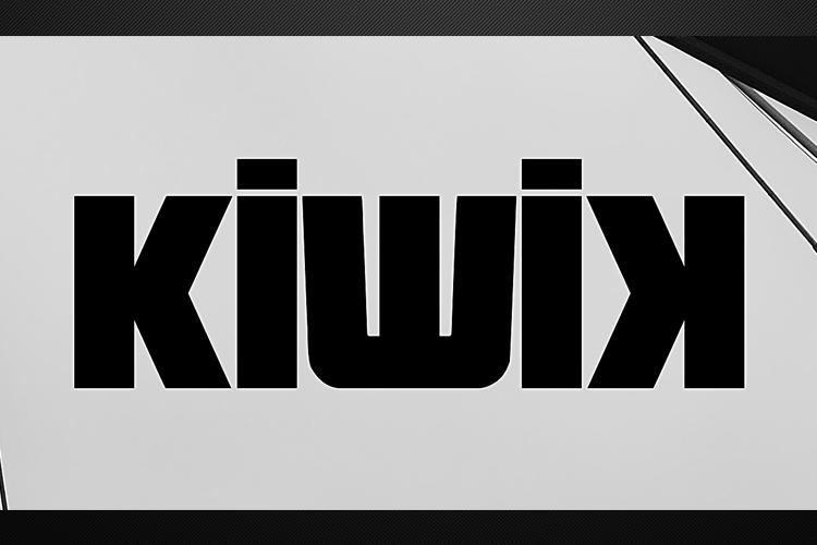Kiwik example image 1