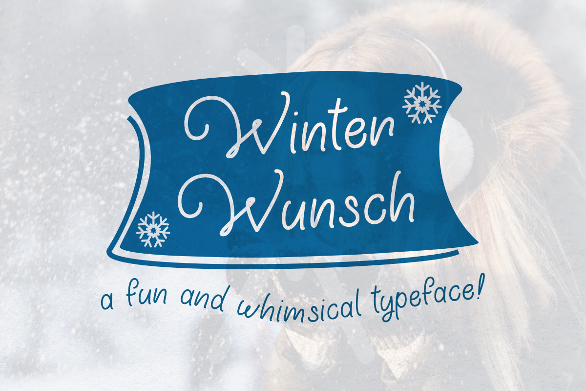 Winter Wunsch example image 1