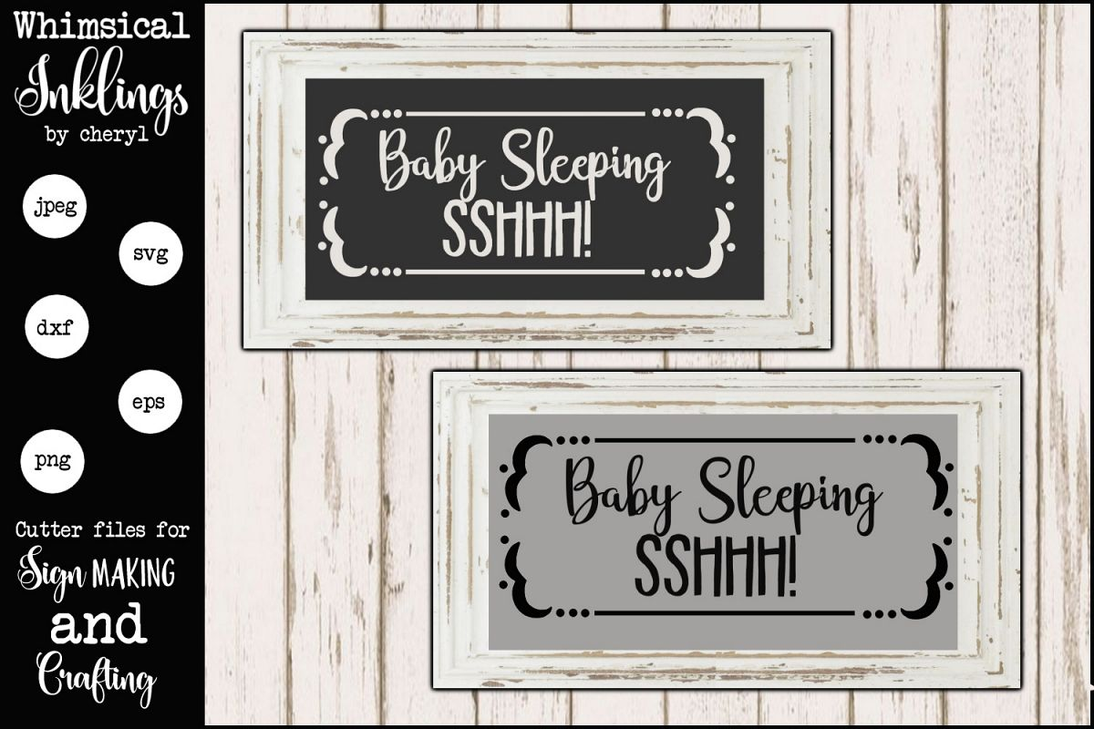 Baby Sleeping Patterns Cool Inspiration Ideas
