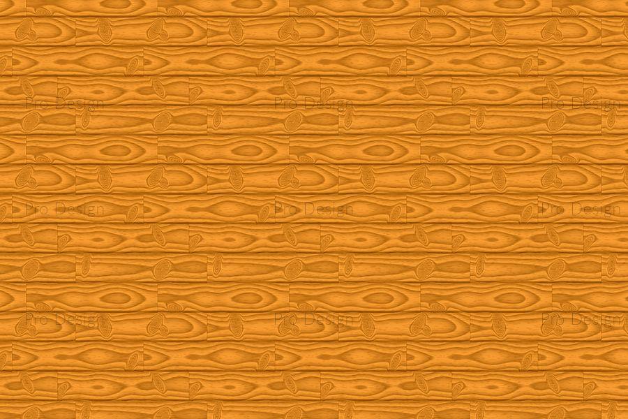 Wood panels banner background example image 1