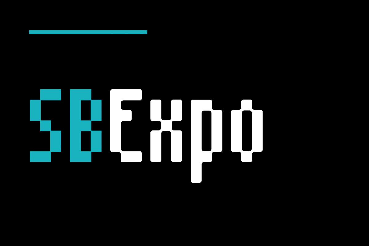SB Expo example image 1