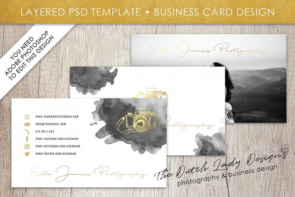Business card template for adobe photoshop layered psd template business card template for adobe photoshop layered psd template design 9 example image fbccfo