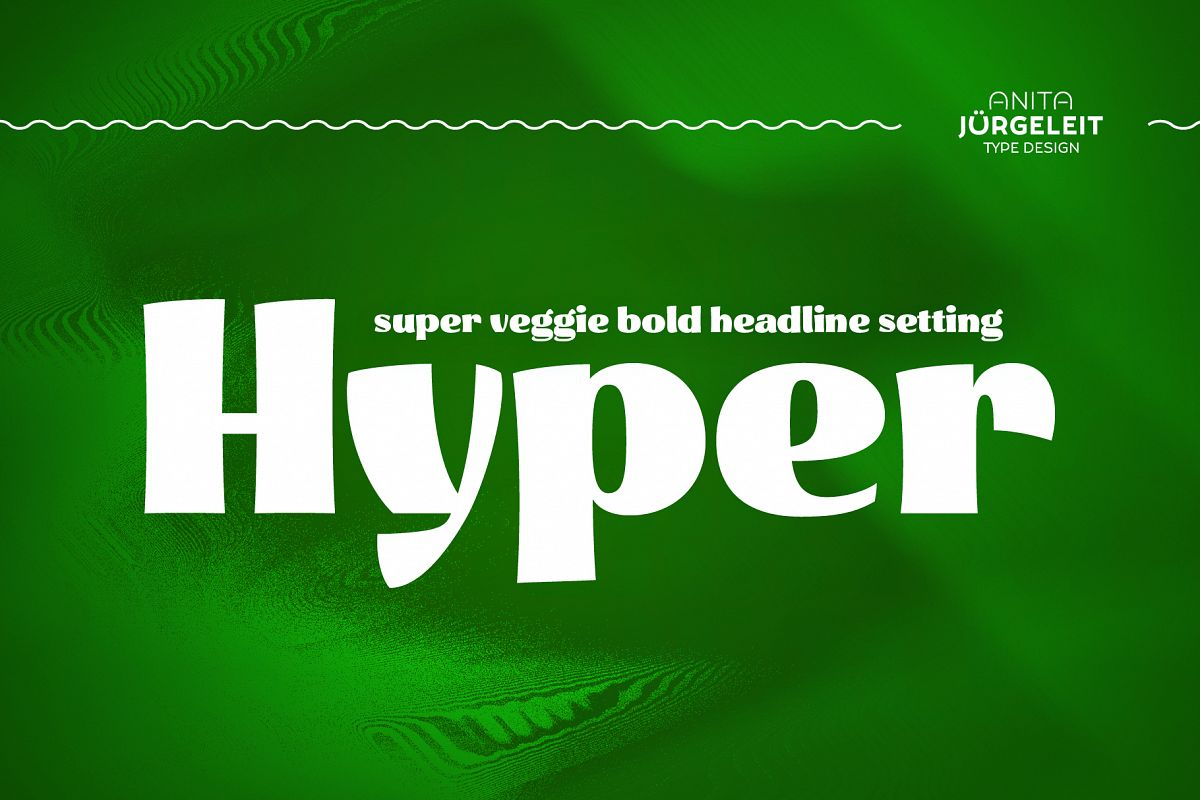 Hyper example image 1