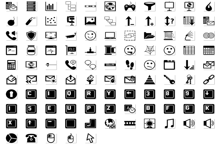 Computer and media 2 example image 1