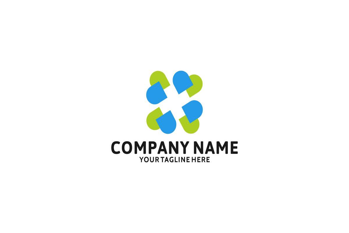Medical Logo example image 1