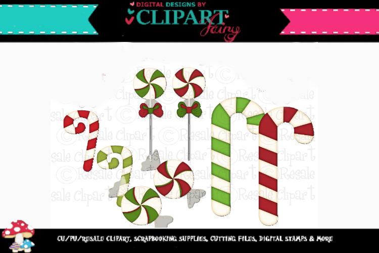 Christmas Goodies example image 1