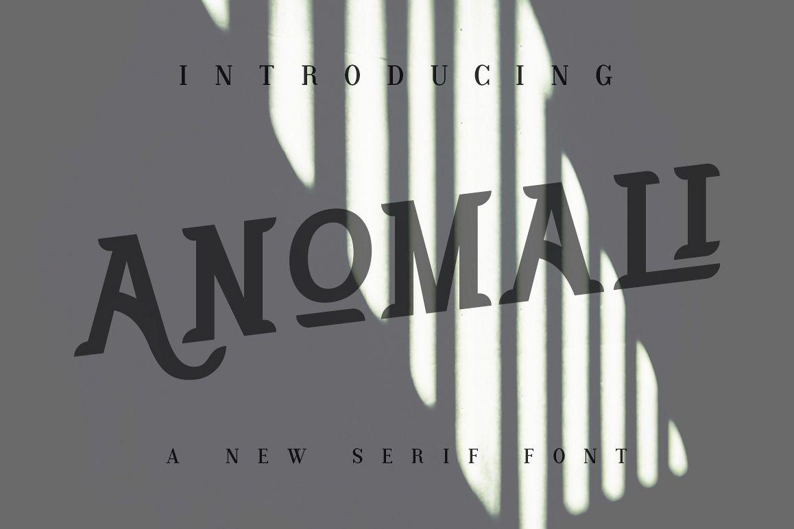Anomali example image 1
