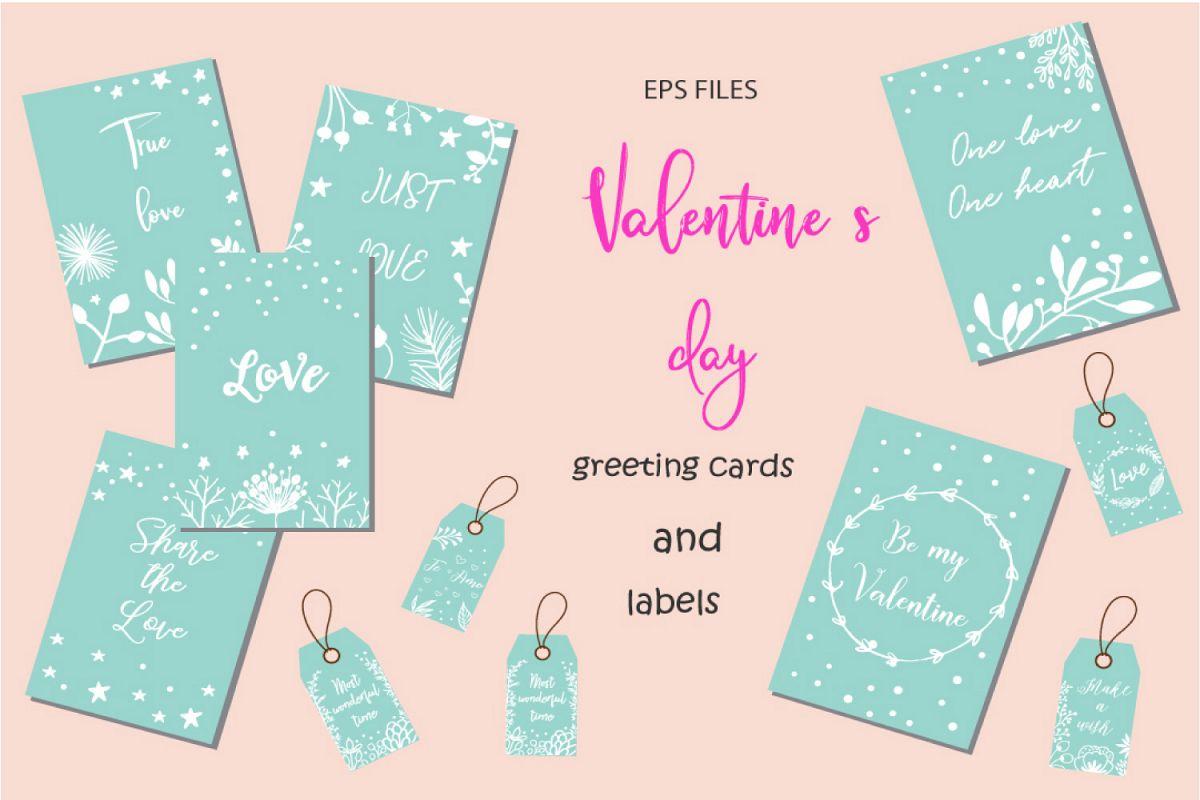 Valentine s day example image 1