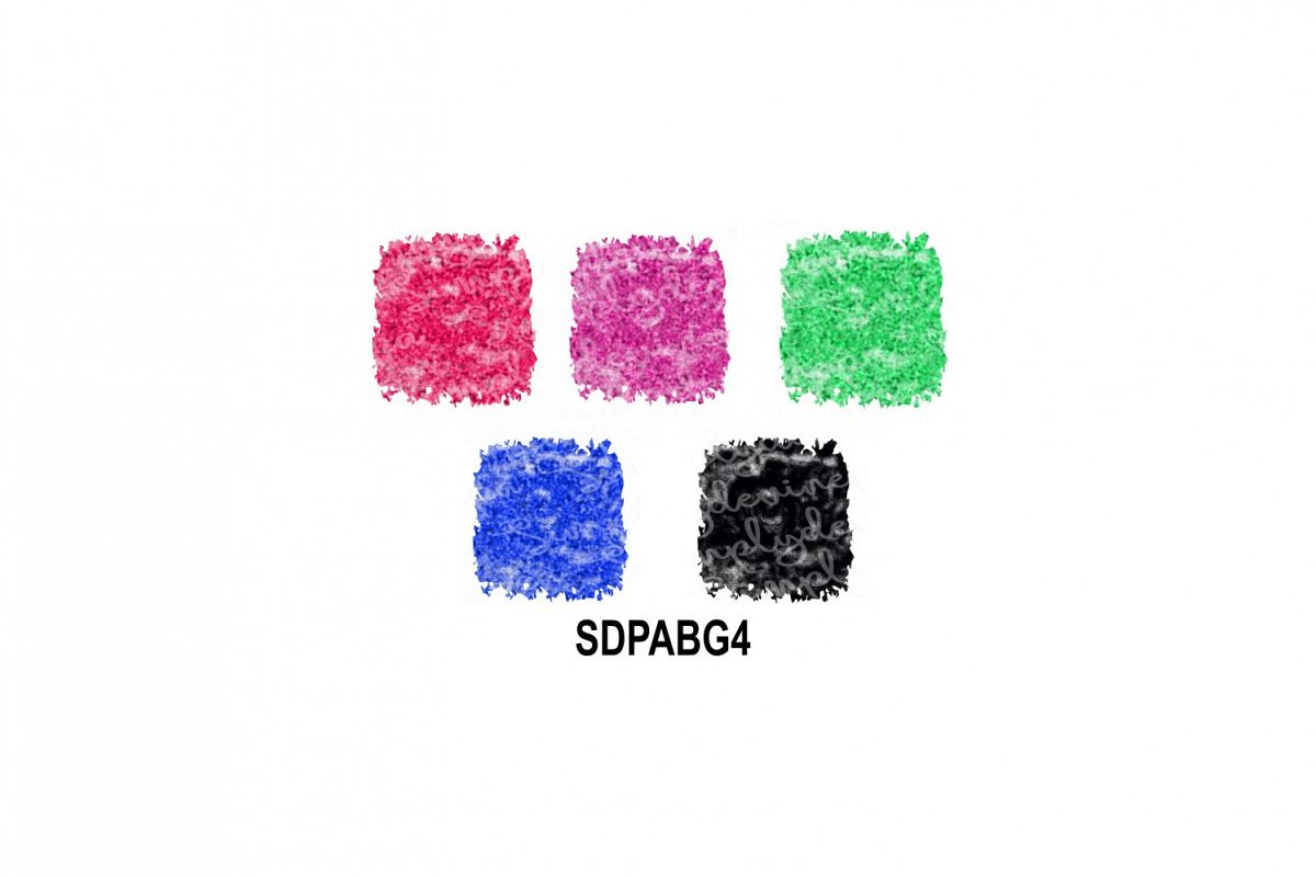SDPA Background bundle 4 example image 1