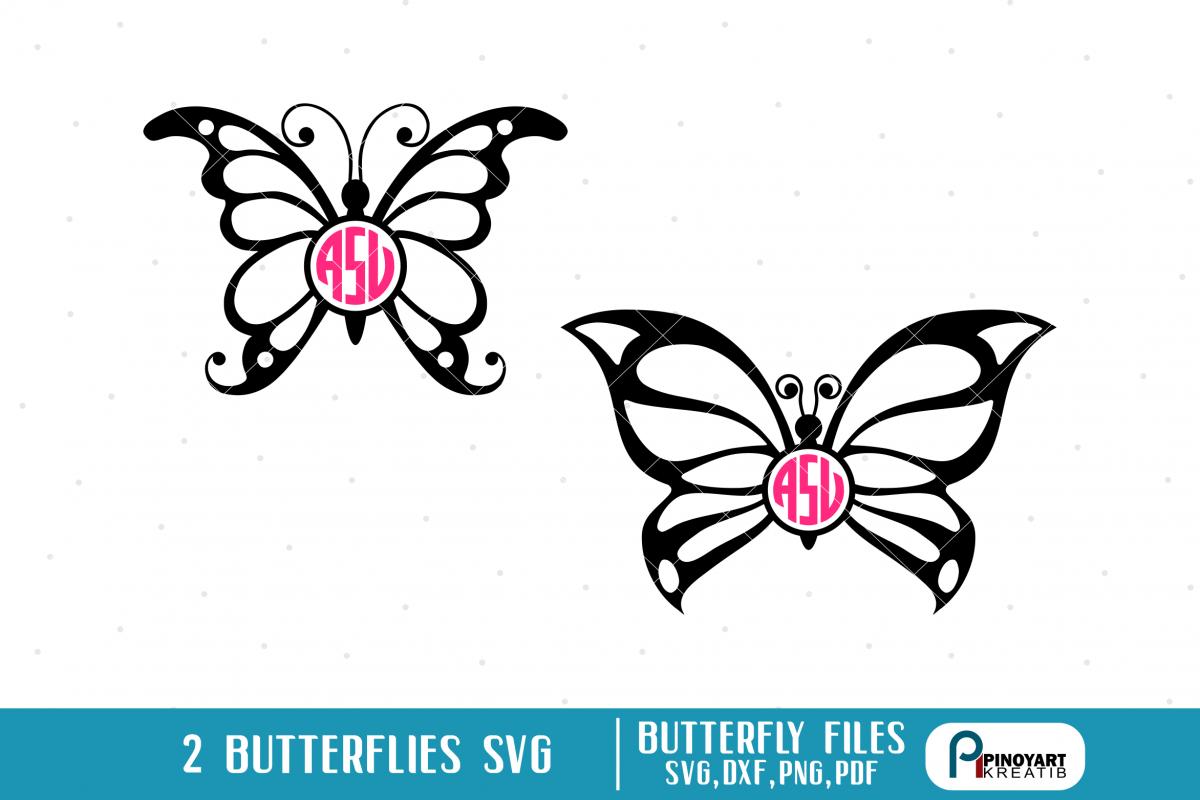 94337d45961 Fancy Butterfly Svg - Best Image Of Butterfly Imagevet.Co