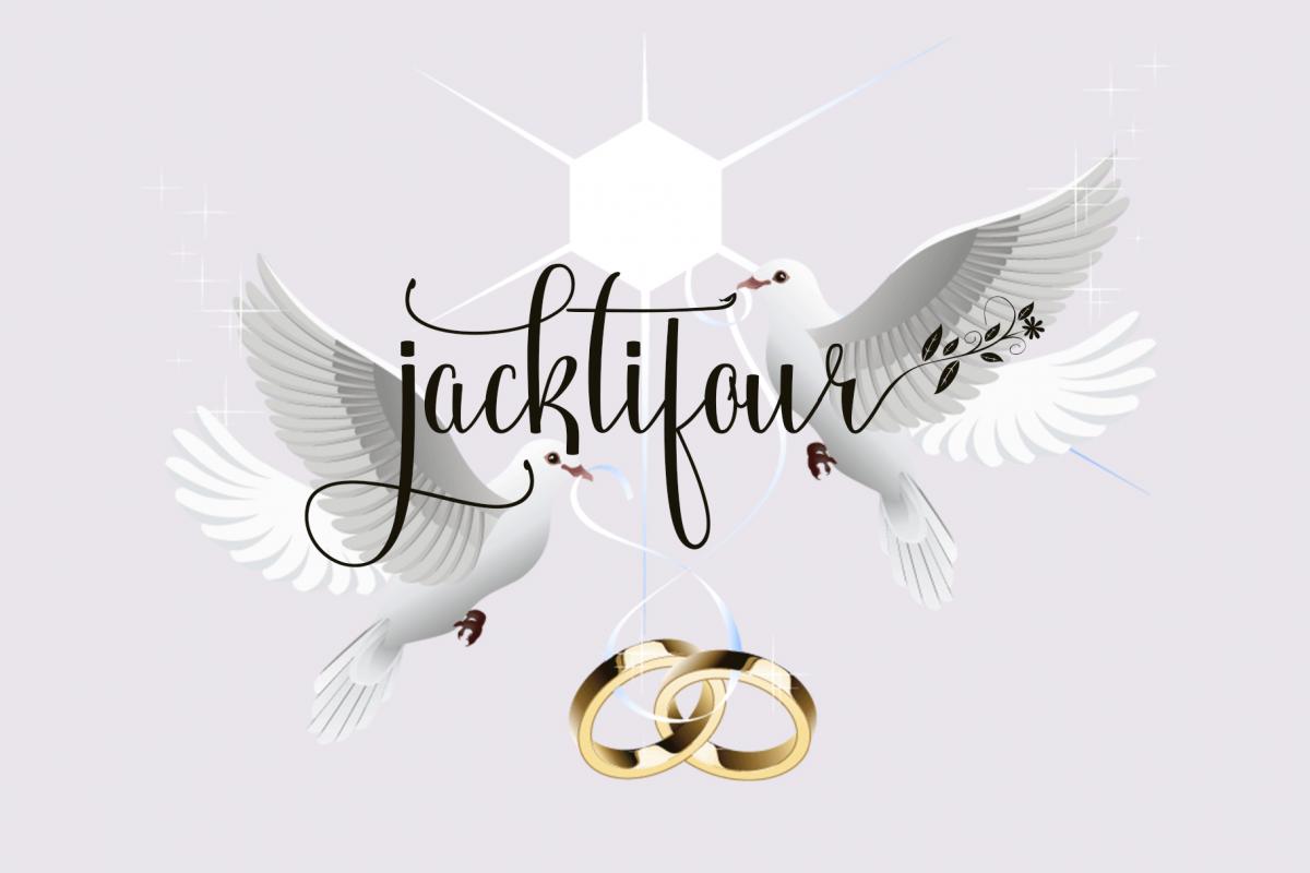 jacktifour example image 1