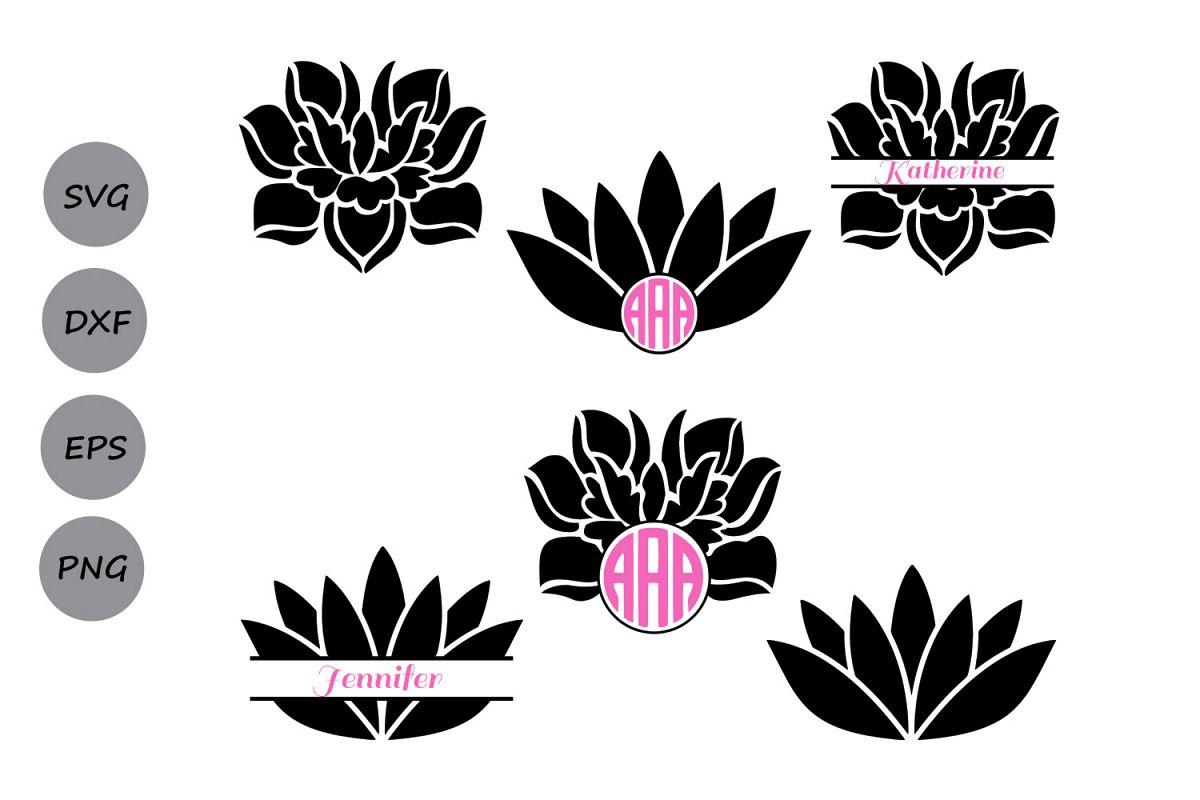 Lotus svg cut files lotus monogram svg lotus flower svg lotus lotus svg cut files lotus monogram svg lotus flower svg lotus yoga svg izmirmasajfo