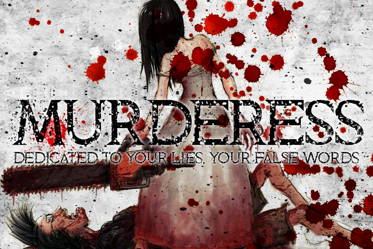 Murderess example image 1