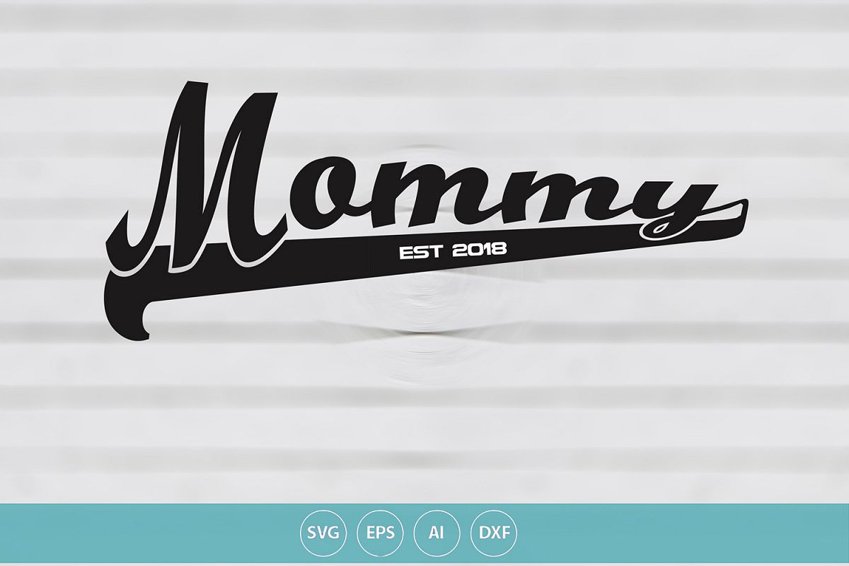 Mommy example image 1