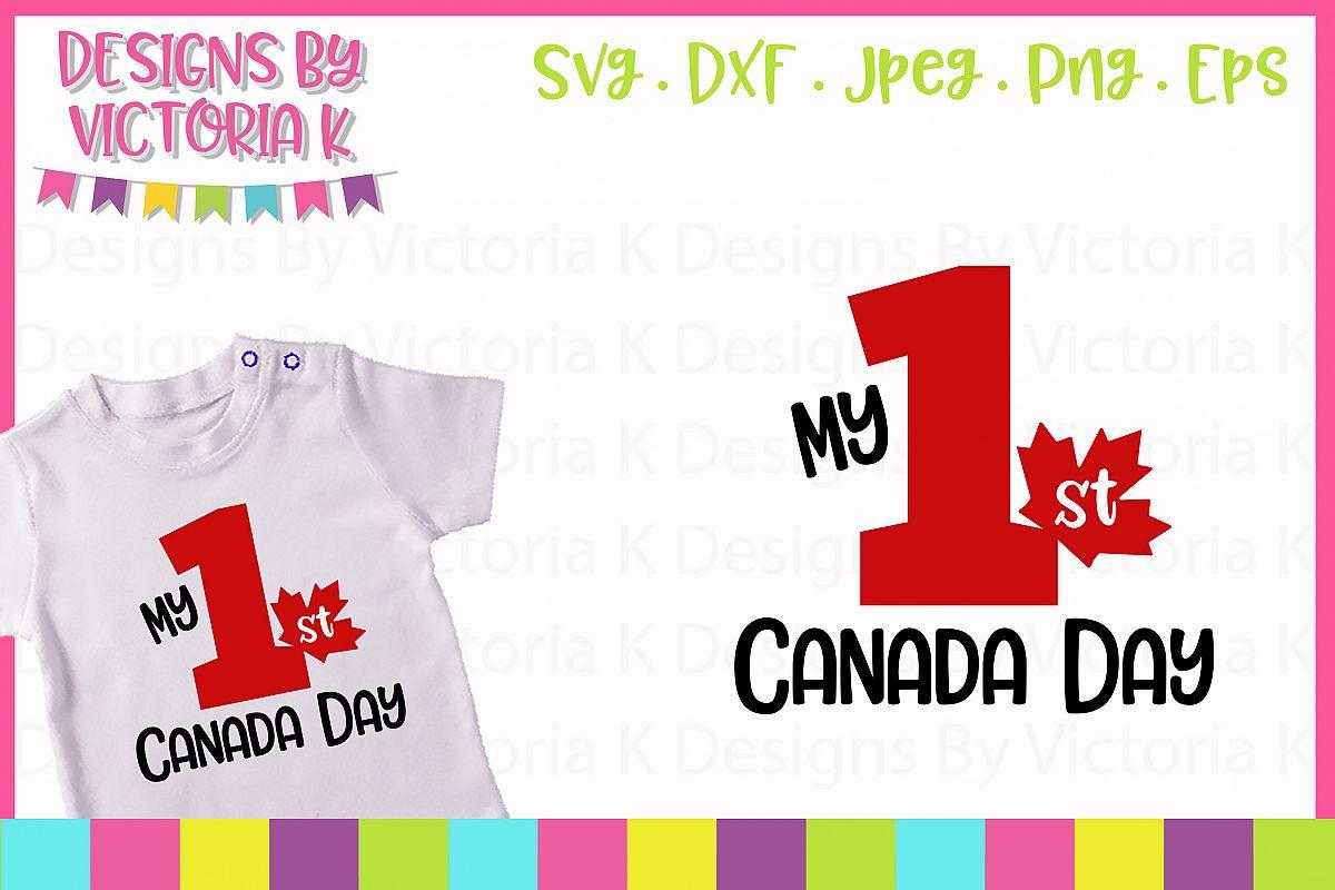 21417a08 Canada Day T Shirt Designs | Top Mode Depot