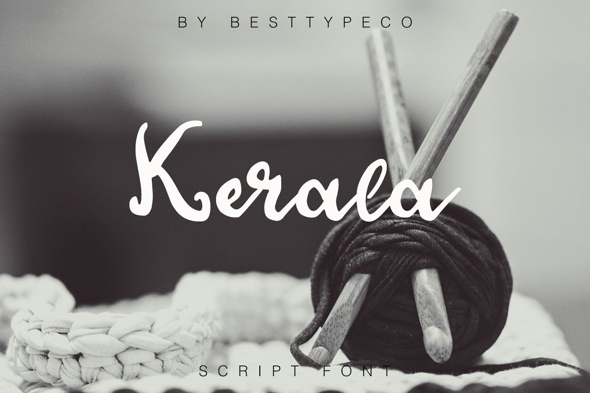 Kerala example image 1