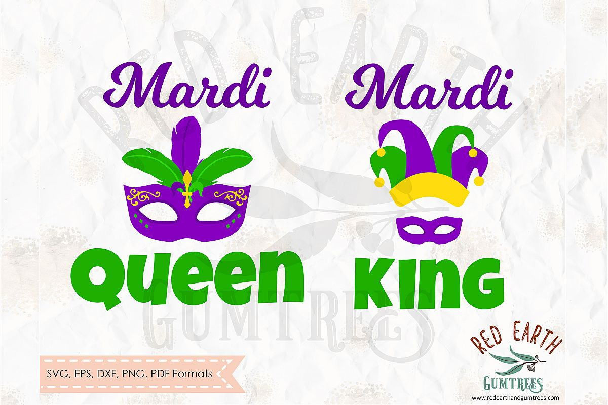Gras Mardi logo png pictures new photo