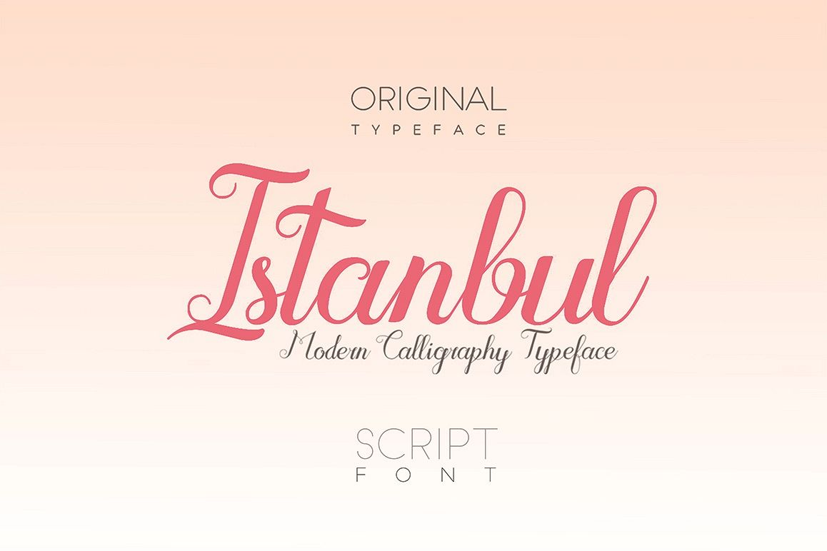 Istanbul example image 1