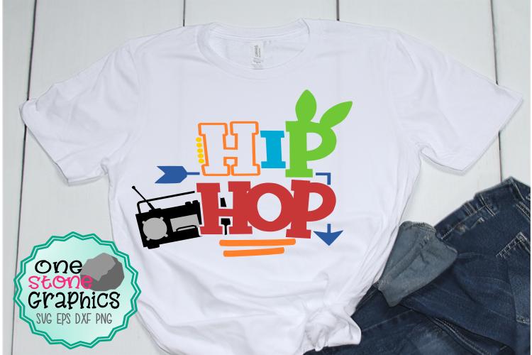 Hip hop svg,Easter svg,Easter svgs,Bunny svg,hip hop svgs example image 1