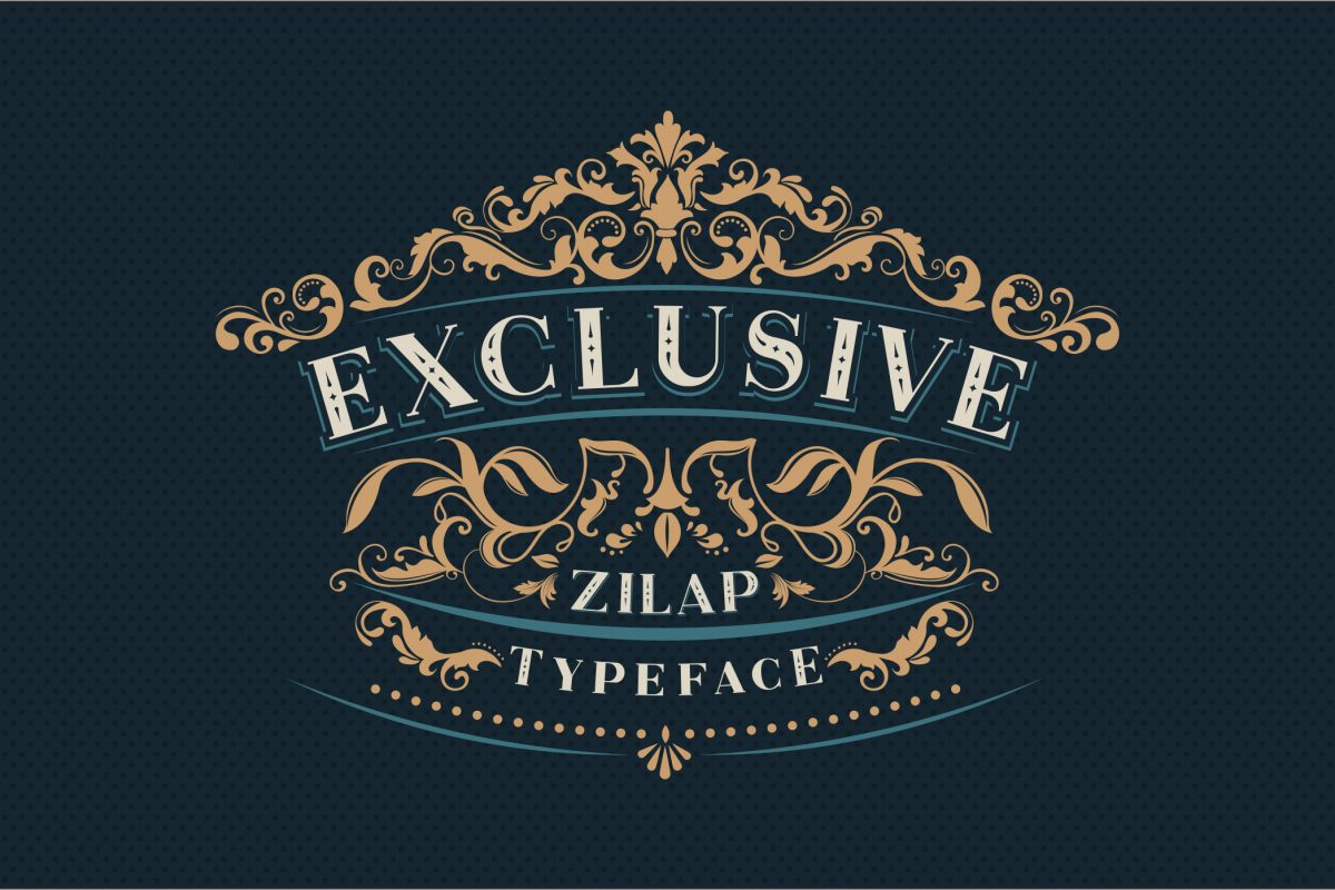 Zilap Exclusive example image 1