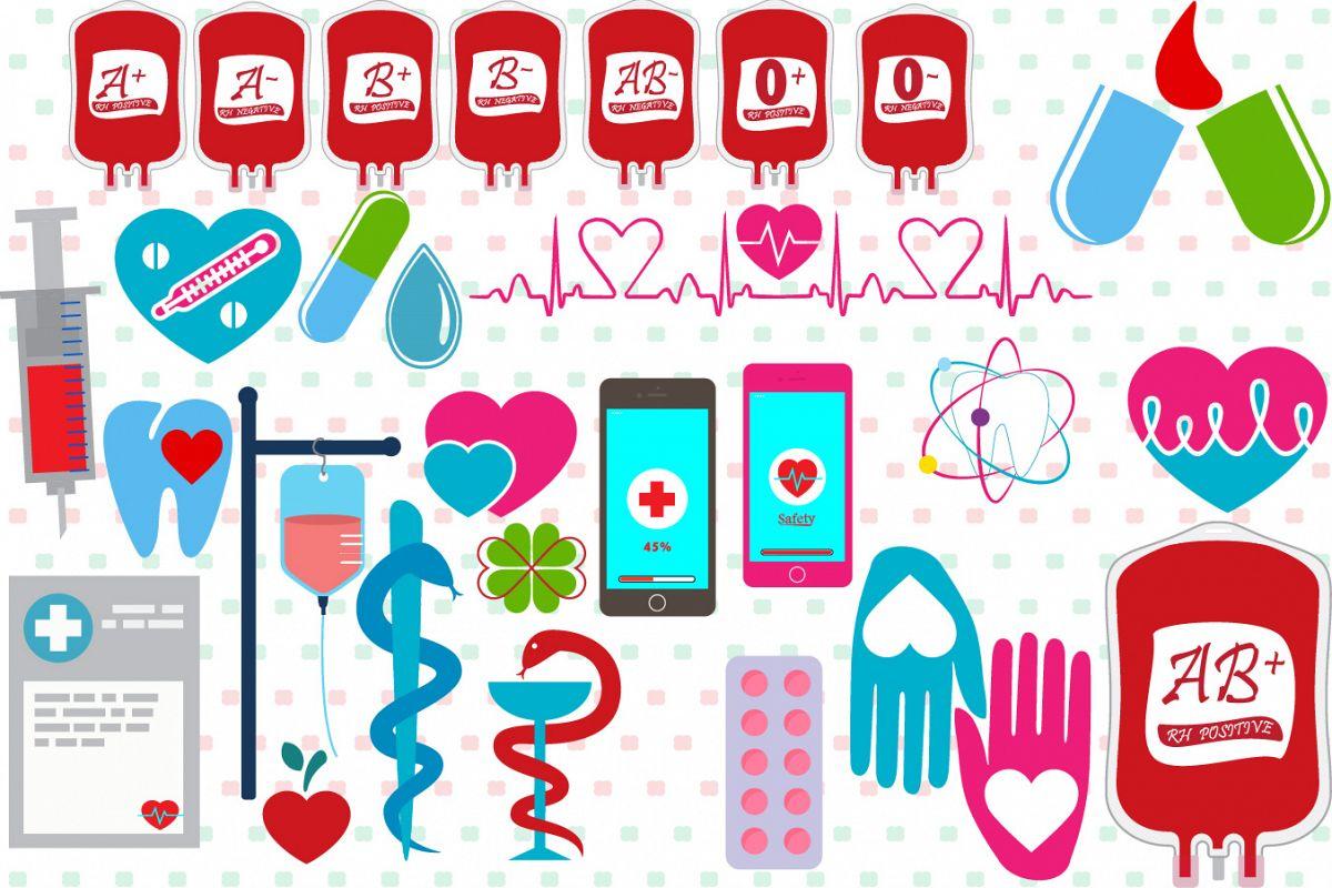 Doctor Medic Nurse hospital medicine 205S example image 1