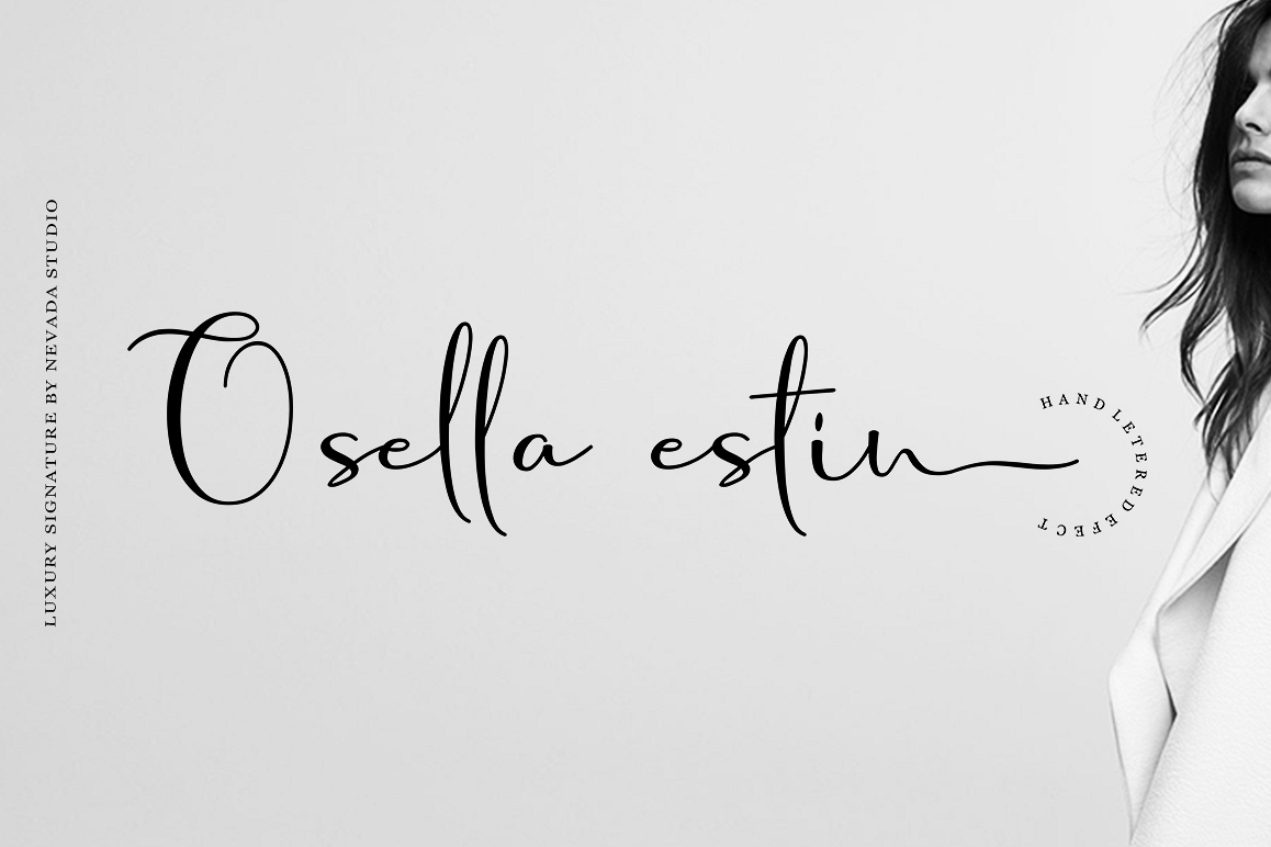 Osella estin example image 1