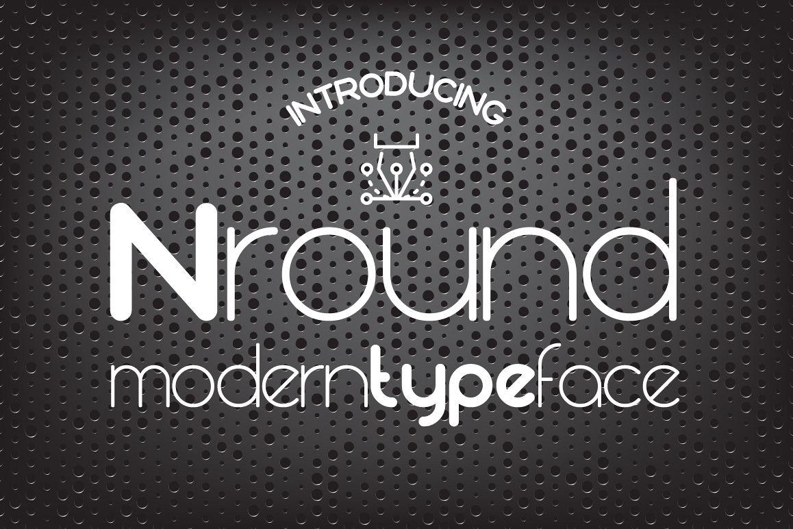 Nround example image 1
