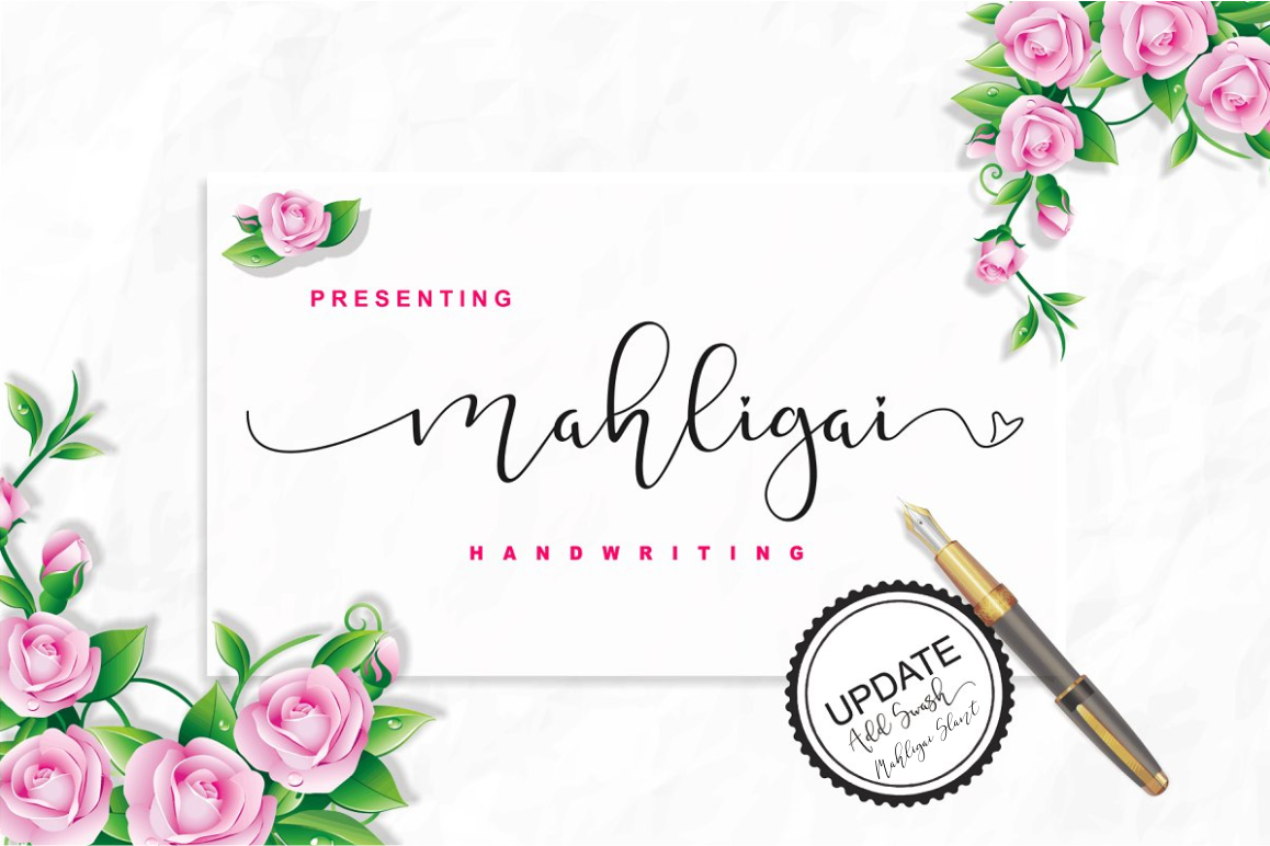 Mahligai UPDATE And 50 Discount example image 1
