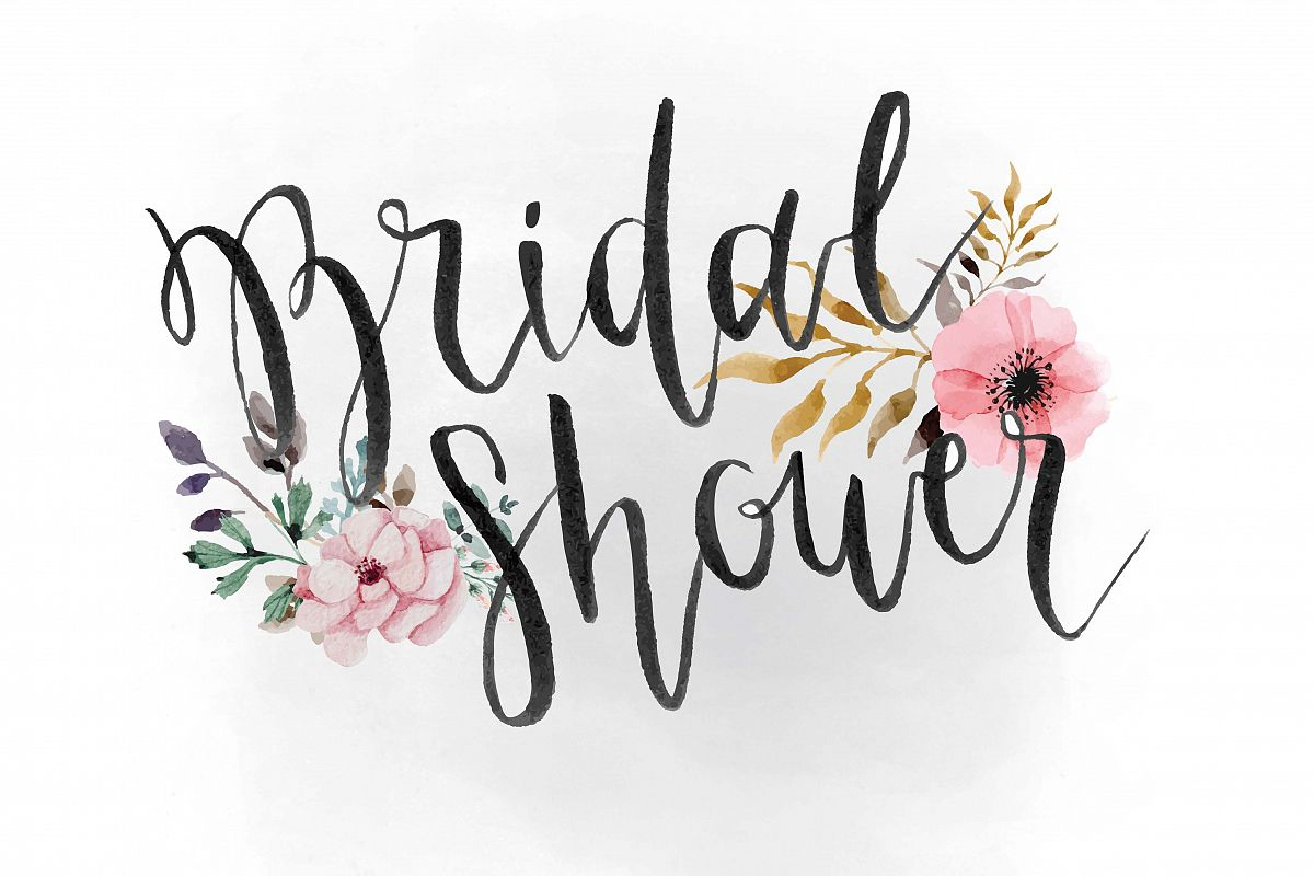 bridal shower cost image cabinets and shower mandra tavern com