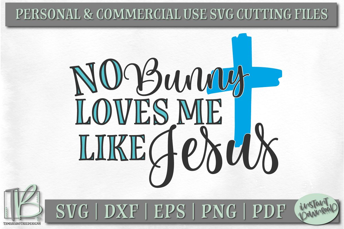 1084+ All The Bunnies Love Me Svg SVG Images File