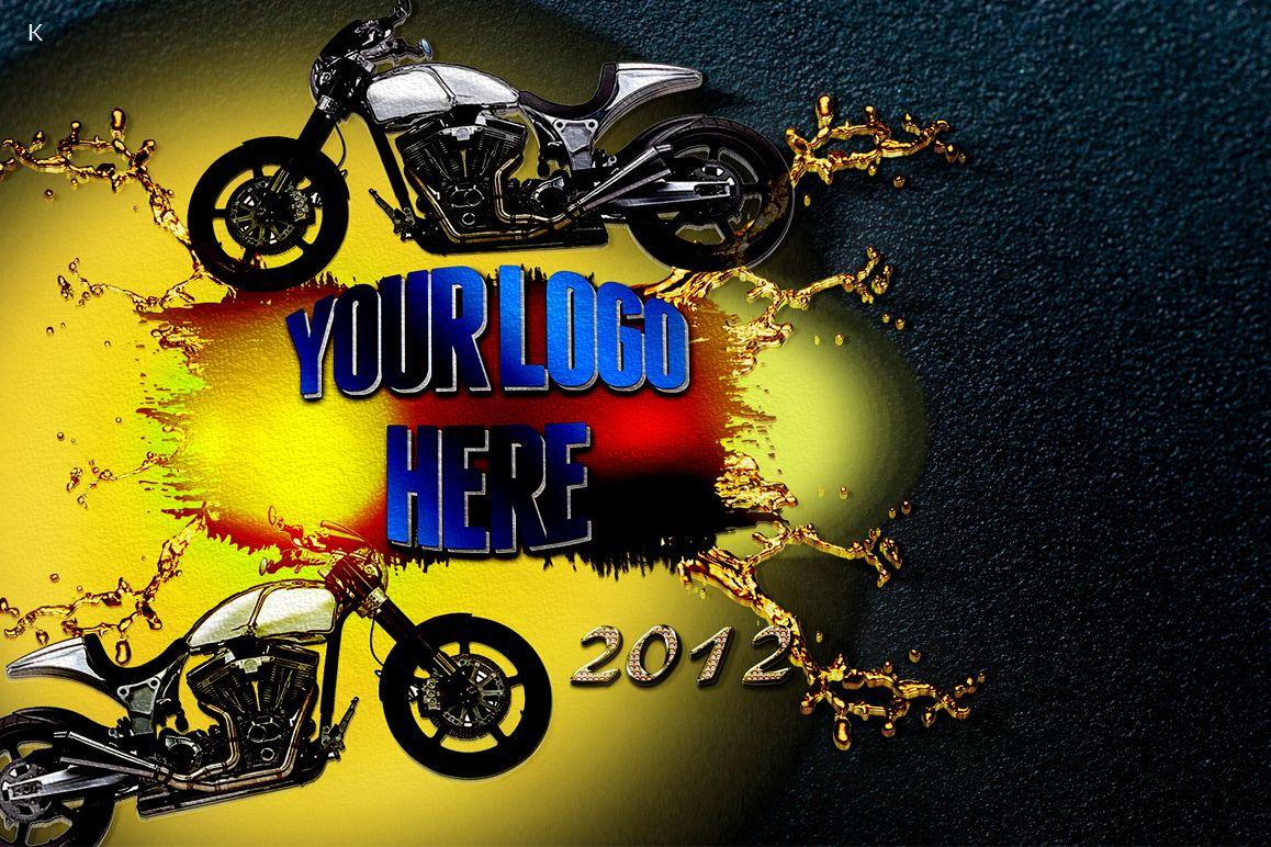 Logo Design example image 1
