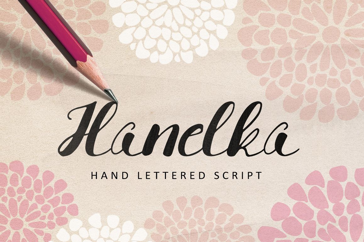 Hanelka example image 1
