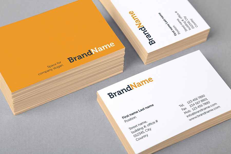 Business cards mock ups template business cards mock ups template example image 1 cheaphphosting Images