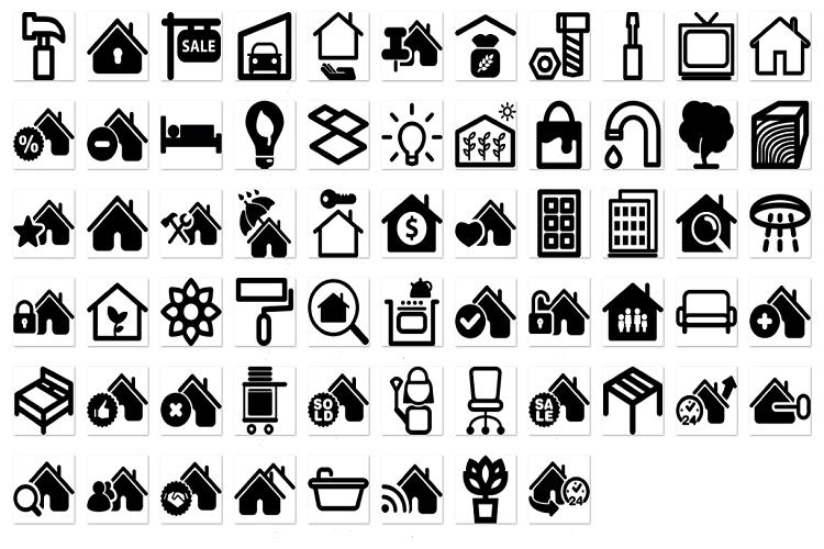Family icon example image 1