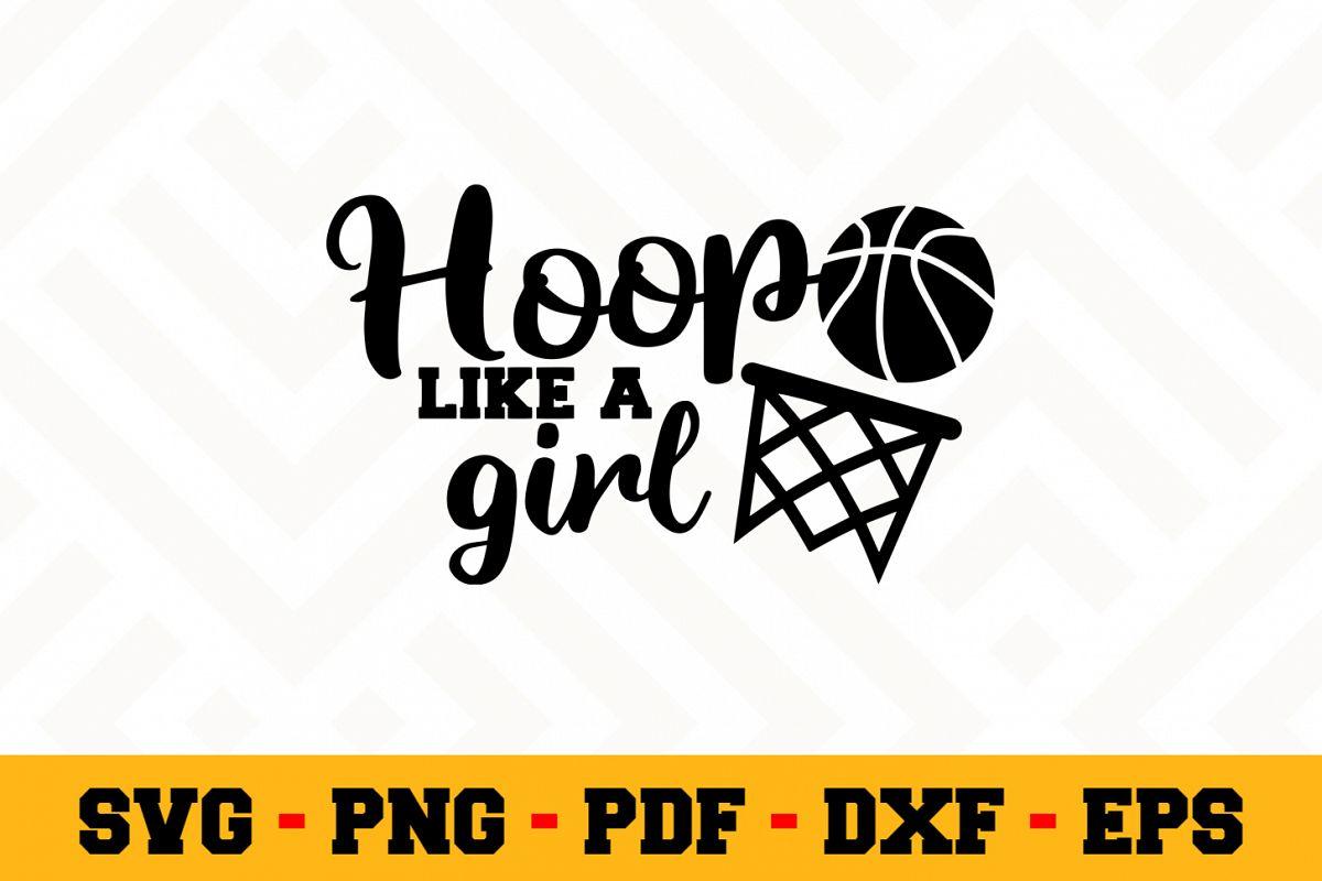 Basketball SVG Design n575   Basketball SVG Cut File example image 1