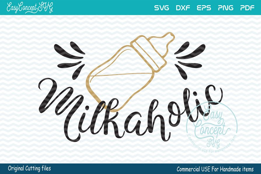 Milkaholic dating