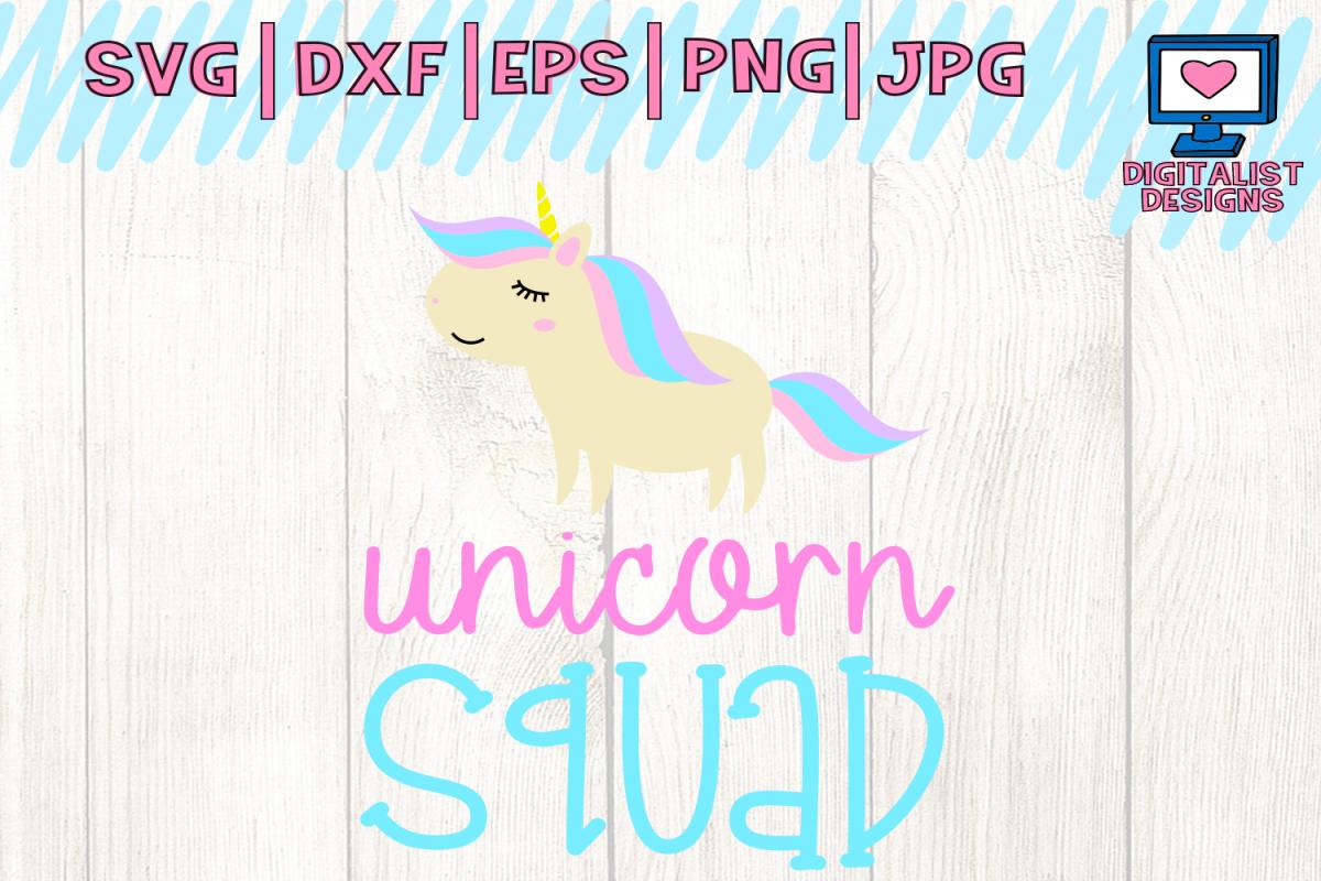unicorn svg, unicorn head svg, unicorn squad svg, eyelashes svg, squad svg,  kawaii unicorn, cricut cut files, silhouette, vector, unicorn face svg