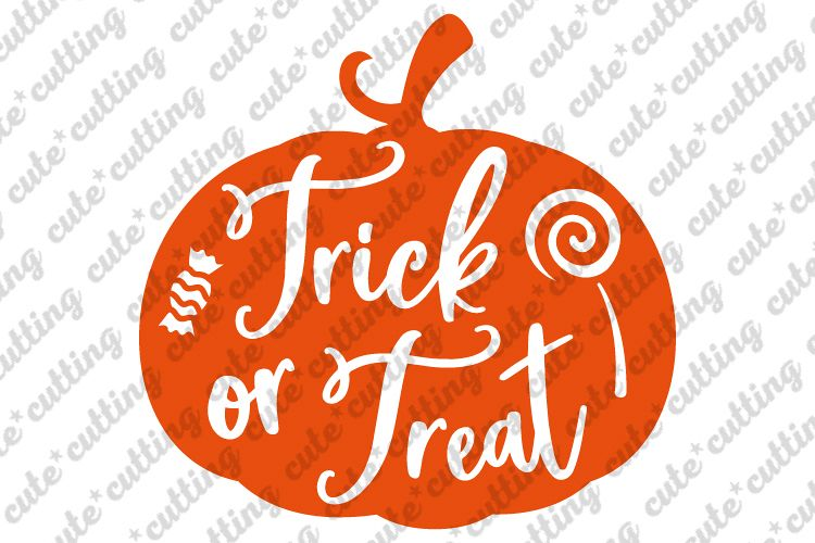 32+ Trick Or Treat / Svg Png Jpeg Dxf Image