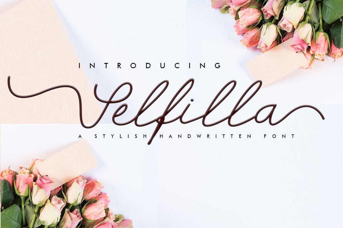 Selfilla example image 1