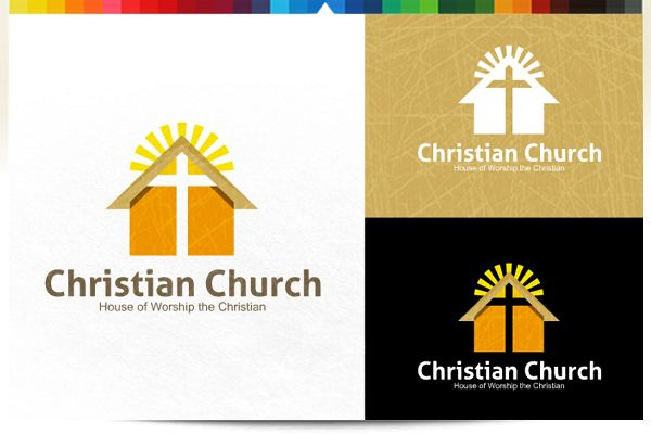 Christian Church example image 1
